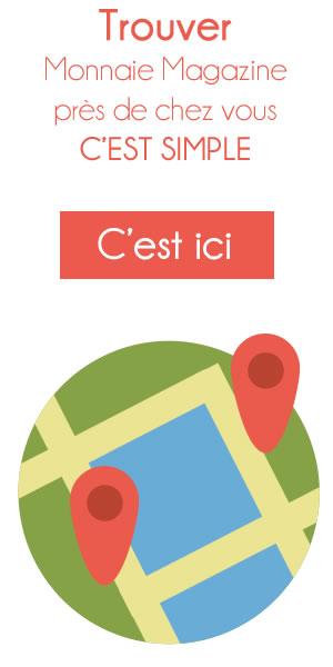 Offre www.emonnaies.fr