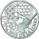 """""""Euro des Régions"""" 2010."""