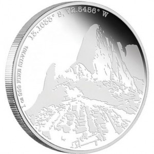 _macchu-piccu-silver-coin-on-edge-web_1