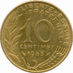 076-10_centimes_type_marianne.1_27 - année