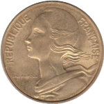 076-10_centimes_type_marianne.2_2 - 1962