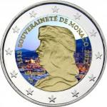 2_euros_monacocouleur