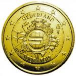 MonnaiesColorisées3