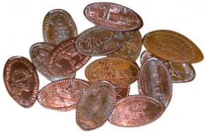 MonnaiesColorisées5