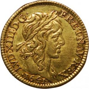 louis-xiii-12-louis-d-or-1641-a-paris