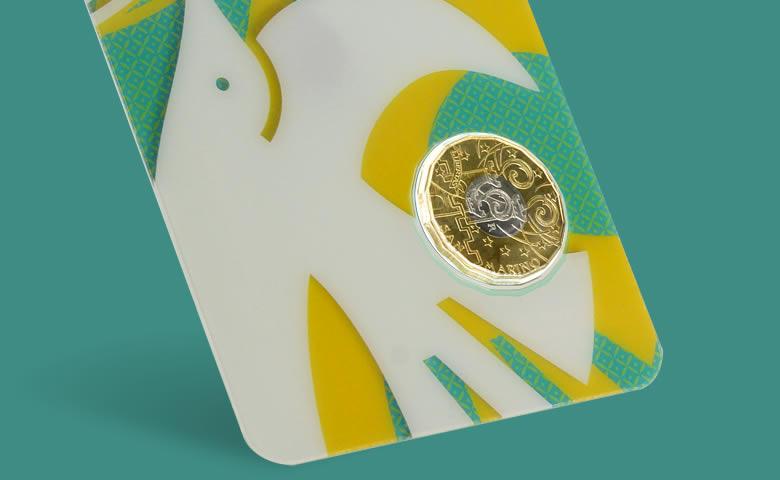 EURO Actualités SAINT-MARIN