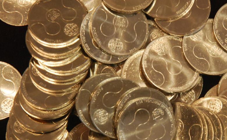 Bourse toutes collections - 8/05/17 - Dainville