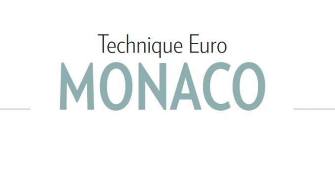 les euros de Monaco, le graal