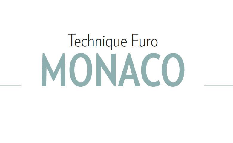 Monaco, tout savoir sur ses euros