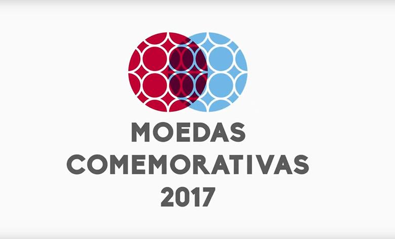 Programme Euros Portugal 2017 - Vidéo