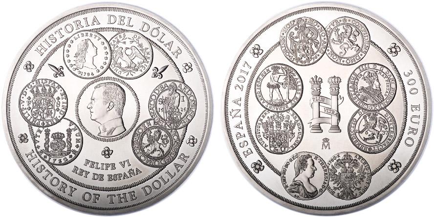 Le kilo d'argent : nouvelle tendance !