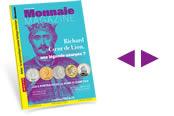 lire Monnaie Magazine en ligne