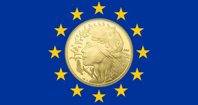 Actualité euro