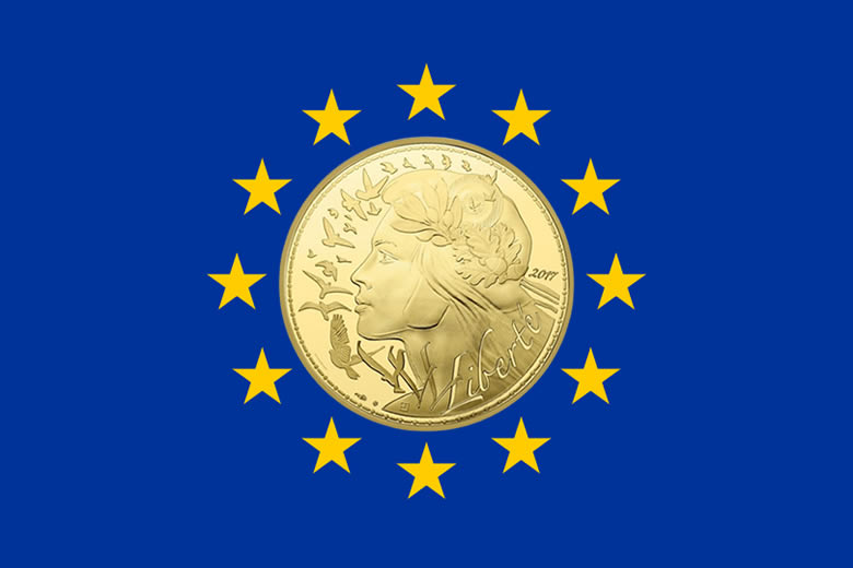Actualité euro -Monnaie Magazine
