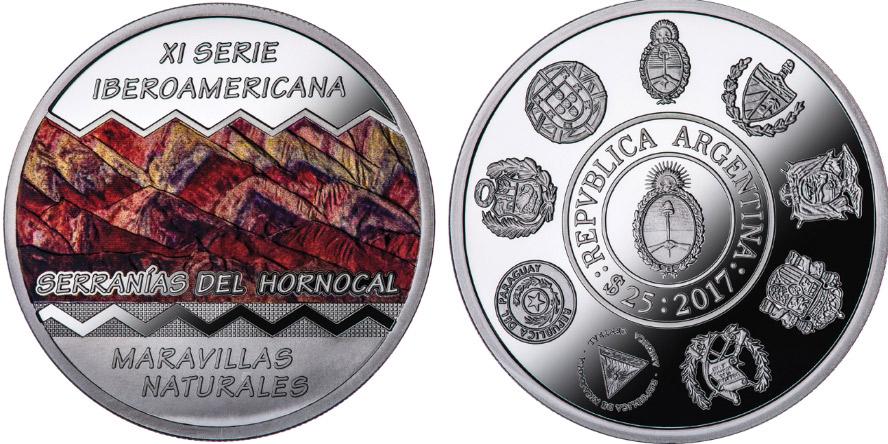 Ibérico-américaine