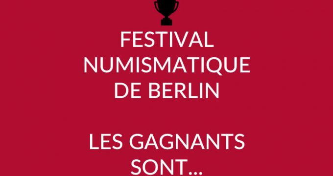 Festival numismatique