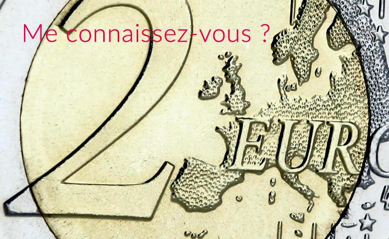 Connaissez-vous vraiment les 2 euros commémo ?