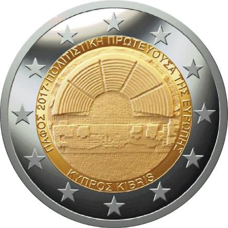 euro de septembre
