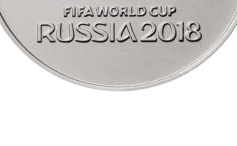 FOOTBALL, la France qualifiée pour la coupe du monde 2018.
