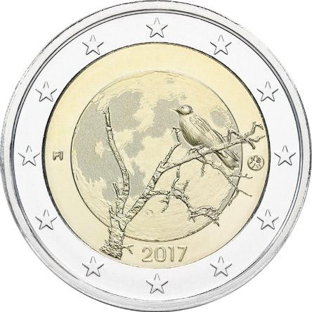 2 euros en octobre