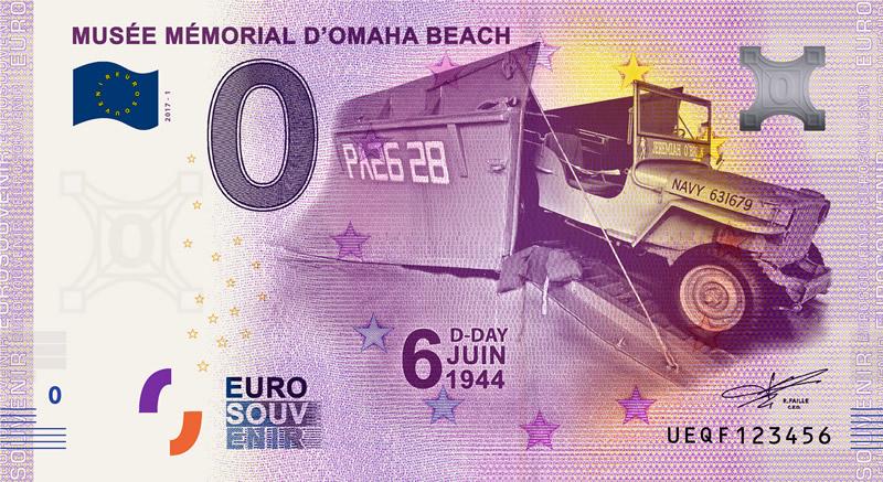 Billet touristique 0€,  Mémorial d'Ohama Beach