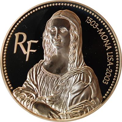 Trésors de la Monnaie de Paris