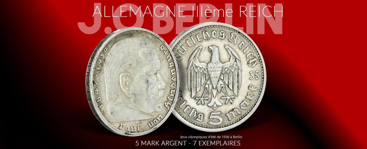 Avez Vous Lu Les Dernières Infos Monnaie Magazine