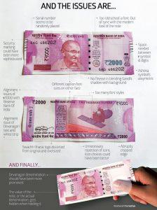 Billets en Inde