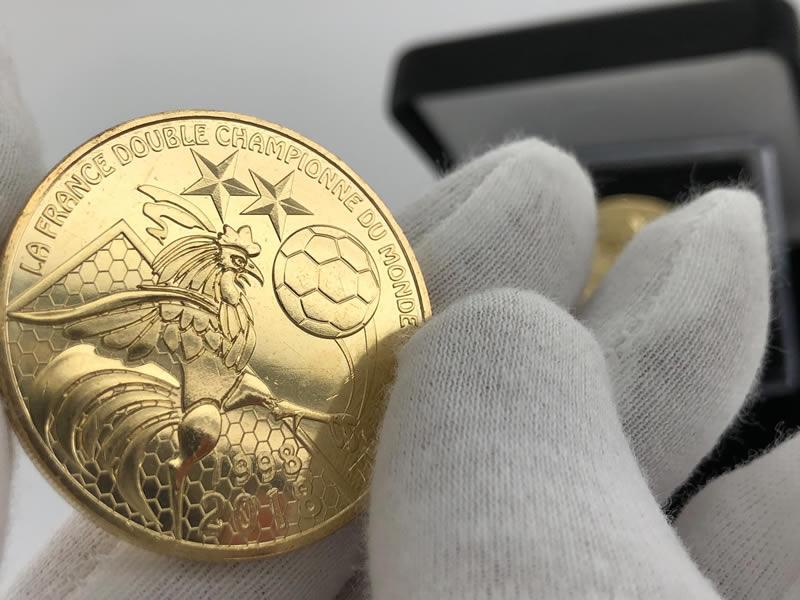 monnaie de paris deux etoiles