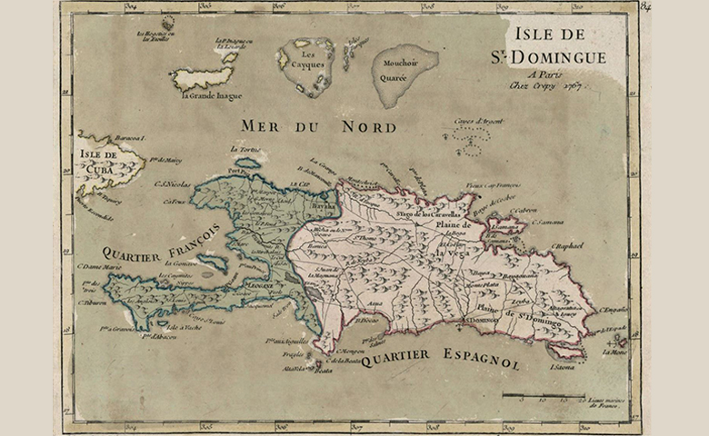 saint_domingue_1767
