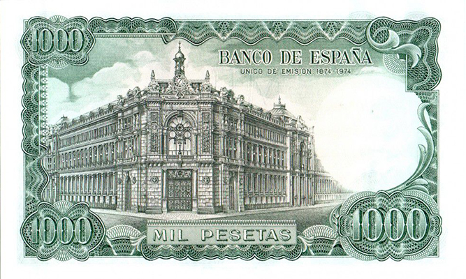 1000_pesetas_espagne