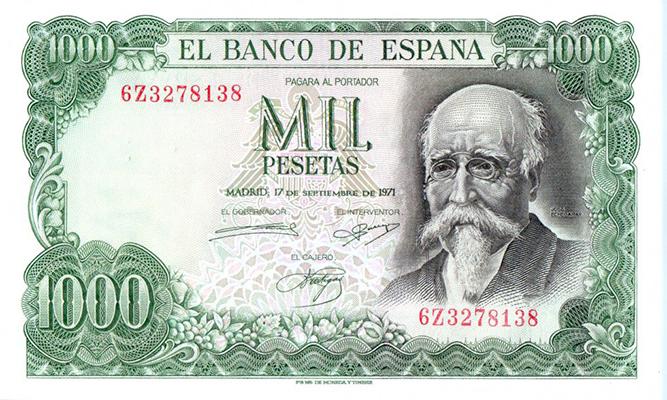 1000_pesetas_espagne_bis