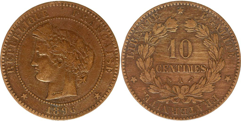 10_cents_france