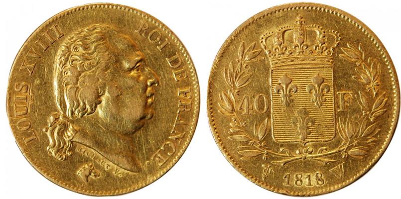 40_francs_france