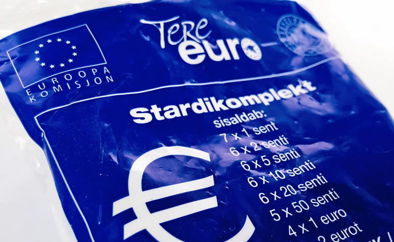 Comment est né l'Euro ?