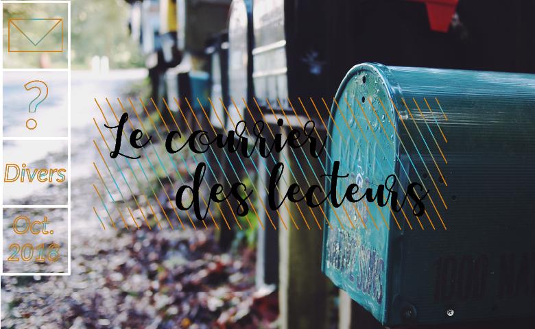 courrier_lecteur_divers_oct