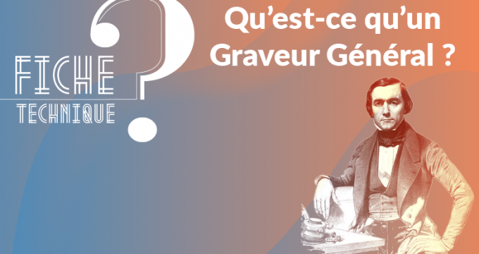 graveur_general