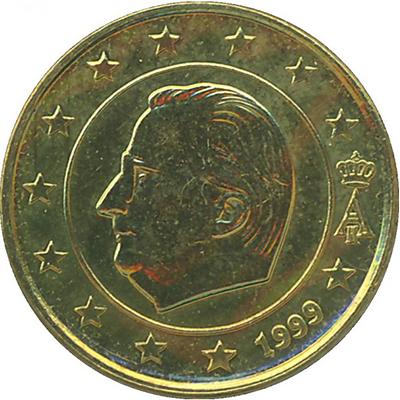 10_cents_belgique