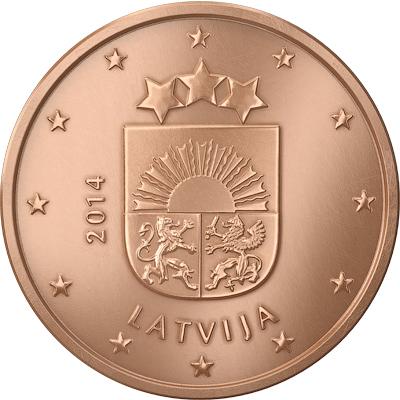 1_cent_lettonie