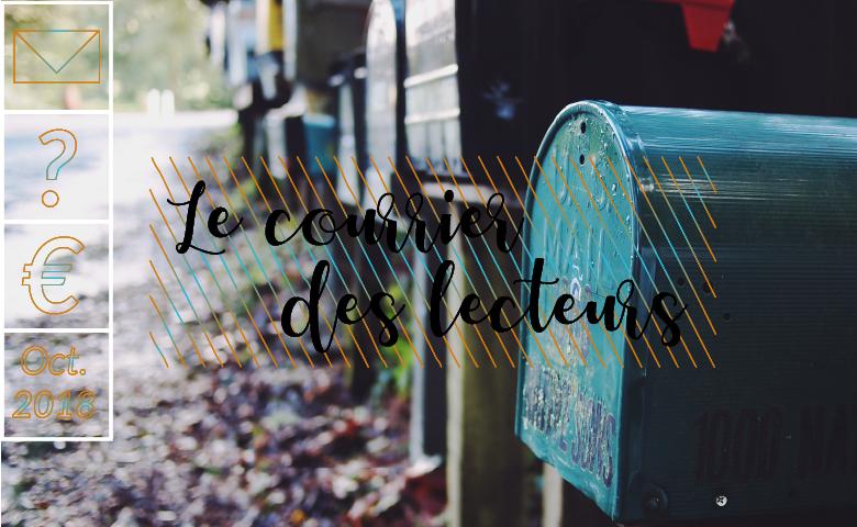 courrier_lecteur_euro_oct