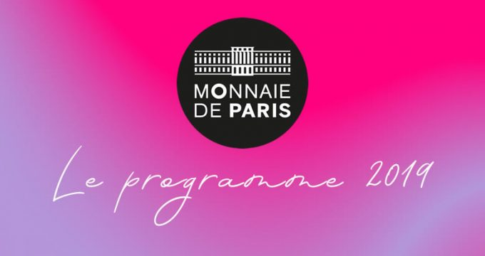 FRANCE : le programme monétaire 2019