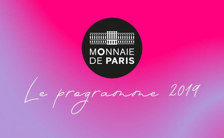 FRANCE : le programme monétaire 2019 (mis à jour le 17 janvier)