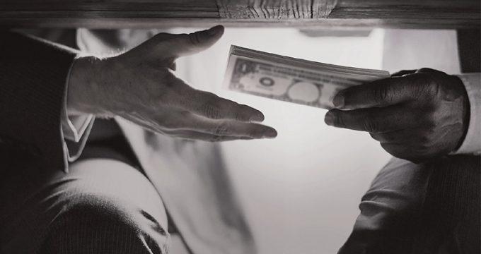 argent_circule_cachette