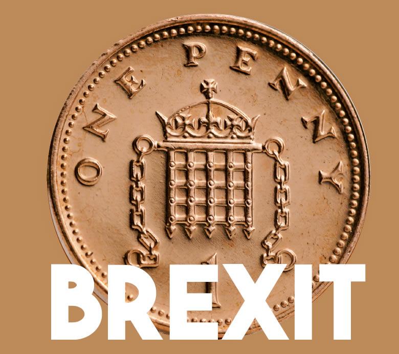 Brexit monnaie