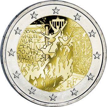 2 Euro MГјnzen 2021 Berlin