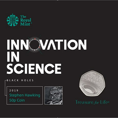 Innovation in Science