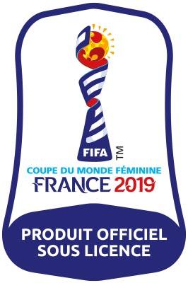 Coupe du Monde Féminine France 2019 - FIFA