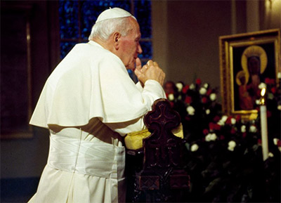 Vatican en 2020