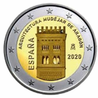 la Tour de San Salvador Teruel