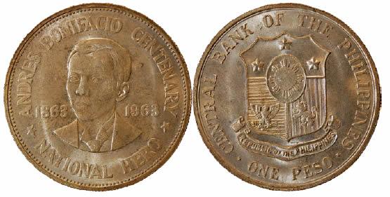 Quelle est la monnaie utilisée aux Philippines ?